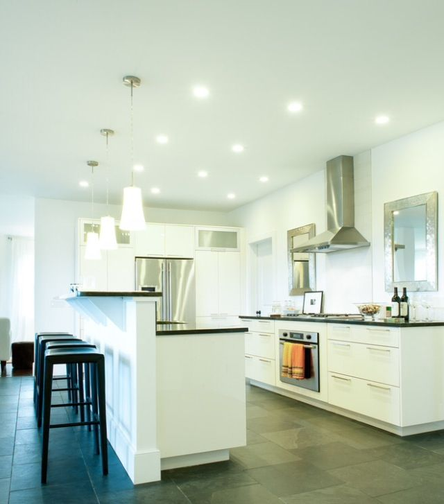31 besten Vermont Residence project.... see more at houzz.com ...