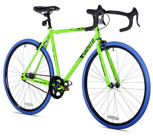 On Sale: http://fixiecycles.com/shop/bikes-bikes/takara-kabuto-single-speed-road-bike-54cmlarge-greenblue/  -  Takara Kabuto Single Speed Road Bike, 54cm/Large, Green/Blue #fixie