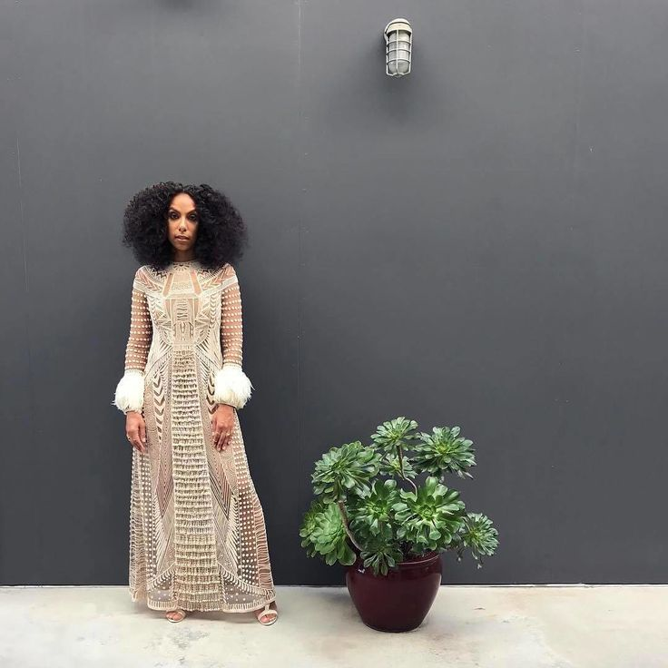 Being socially aware has always been a very strong value in my family and in my life says American director Melina Matsoukas (@msmelina). I really try to use my platform to say something to create some sort of change and initiate a conversation that is not happening  or continue a conversation. The two-time Grammy winners work has proven that art remains a powerful engine to encourage dialogue. Ive always loved this idea of political art. Weve seen that through the civil rights movement and…