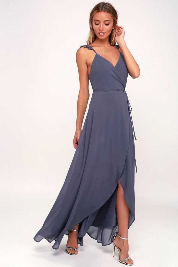 short wrap dressing gown