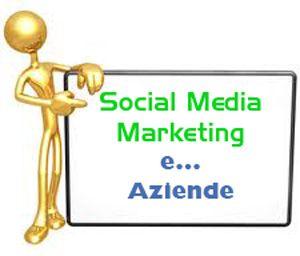 Primi step per strategie di #SMM aziendale #wiseup http://www.wiseup.it/social-media-marketing-per-aziende