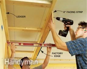 how to build a soffit box with recessed lighting soffit framing soffit