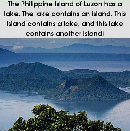 an interesting facts about the country of philippines Home posts  panama  22 interesting facts about panama  at the country's narrowest point, only 80 kilometers separates the atlantic from the pacific ocean.
