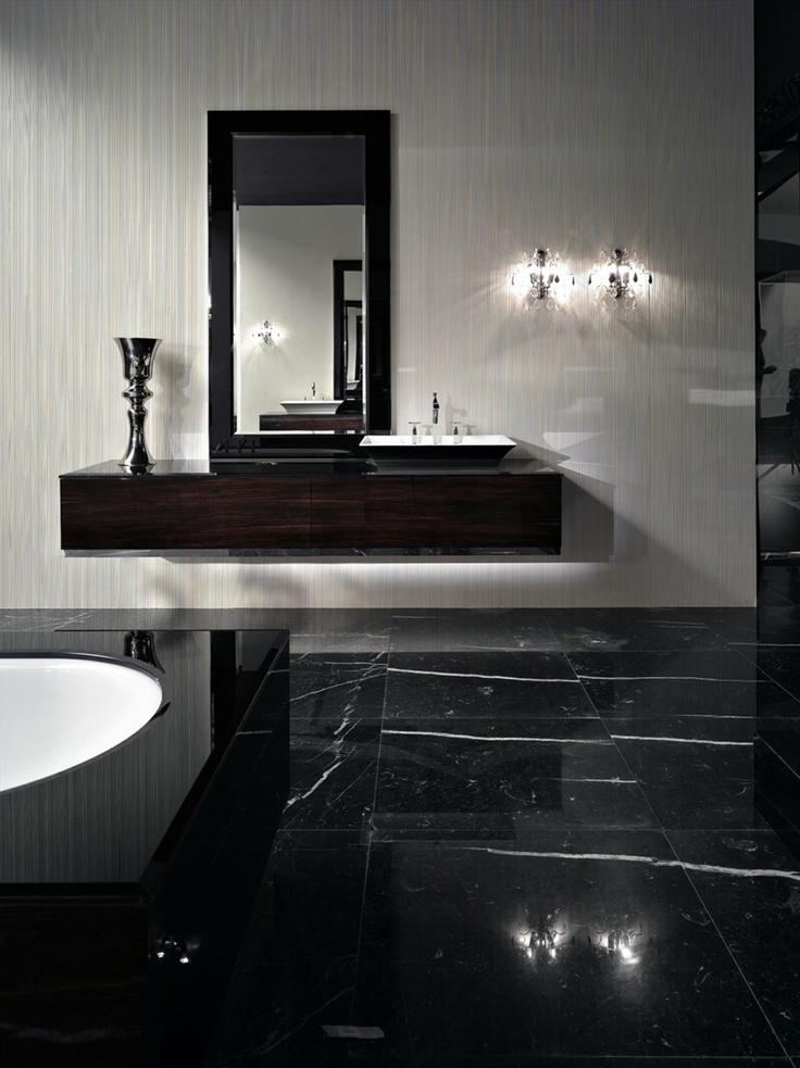 Vanity Outside Bathroom 29 best milldue, italy (banyo dolabi) images on pinterest