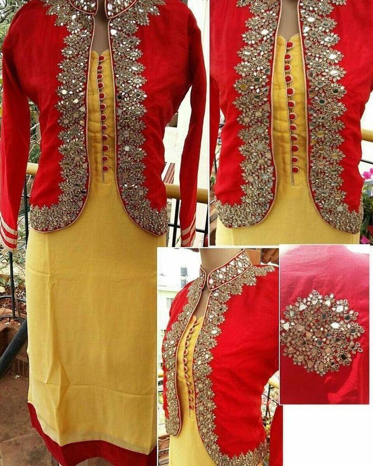 Bollywood Anarkali Salwar Kameez Designer Indian Pakistani Designer Ethnic Suit #Triveni #AnarkaliBridalSalwarKameezDesigner