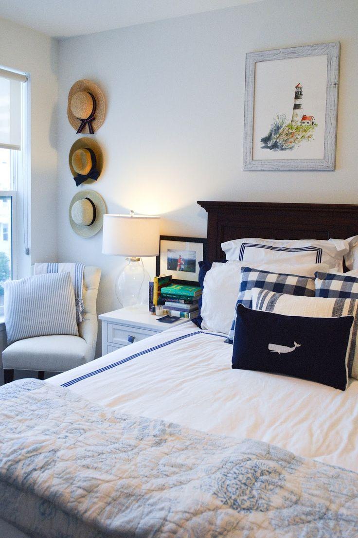 Best 25 Preppy Bedroom Ideas On Pinterest Preppy