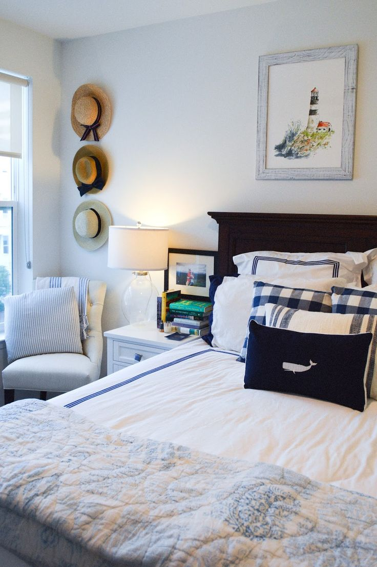 preppy bedroom nautical bedroom bedroom inspo bedroom decor bedroom