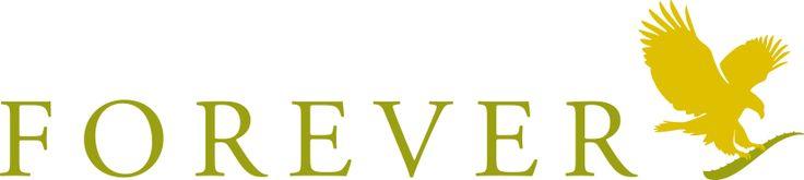 Forever har verksamhet i drygt 150 länder i alla världsdelar och är därmed världens största odlare, tillverkare och distributör av Aloe vera. Alla produkter bygger på ekologiskt odlad Aloe vera från våra egna plantager. Att ta ansvar för sin egen hälsa ligger i tiden och allt fler människor intresserar sig för naturliga, gärna ekologiska, alternativ. Vi är idag Skandinaviens största direkthandelsföretag inom hälso- och hudvårdsprodukter baserade på Aloe