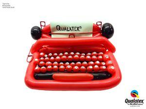 Qualatex | Balloon Contest Entries