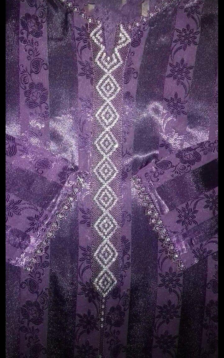 Pin By Na Ssima On Jawhara Caftan Quilts