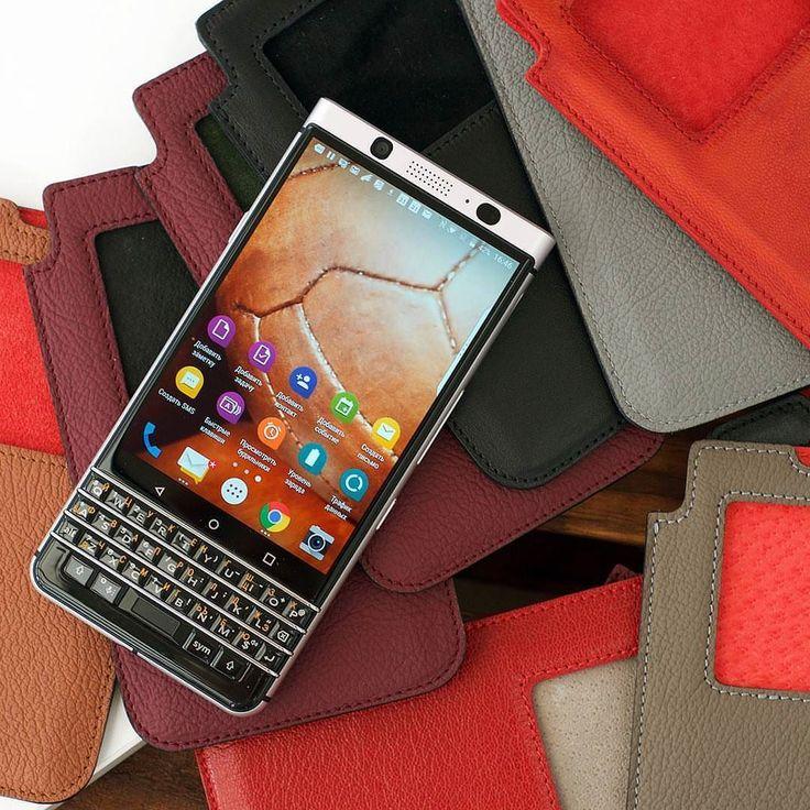 #inst10 #ReGram @blackberry_russia: Новая коллекция чехлов для BlackBerry KEYone. Специально для тех кто уже успел купить новый смартфон BlackBerry KEYone и теперь ищет для него чехол мы подготовили новую коллекцию кожаных смарт-чехлов. В отличии от фабричных чехлов для BlackBerry KEYone наша версия имеет ряд важных преимуществ. http://ift.tt/2smnUMe #BlackBerry #TeamBlackBerry #blackberryrussia #BlackBerryKEYone #KEYone ...... #BlackBerryClubs #BlackBerryPhotos #BBer ....... #OldBlackBerry…