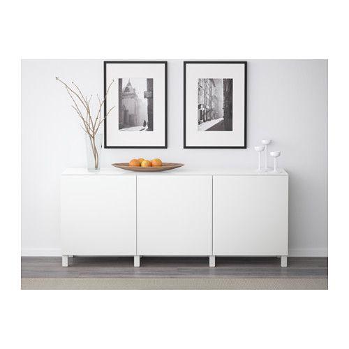 1000 idee su sideboard weiss su pinterest sideboard. Black Bedroom Furniture Sets. Home Design Ideas