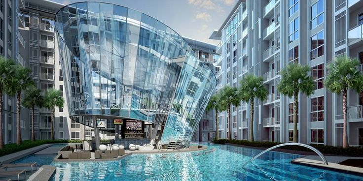Matrix Properties offer Property in Pattaya,Condos In Pattaya, house condo land for sale & for rent. pattaya Matrix Real Estate to suit all budgets, from cheap condos to pool villa.