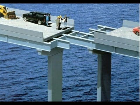 35 Engineering Mistakes That Make You Wonder Who Gave Them Engineering Degrees - YouTube
