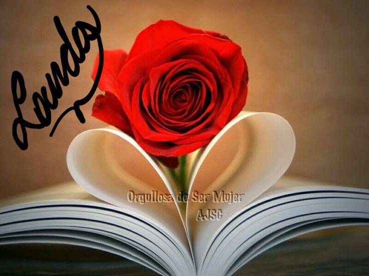 ♥ El amor verdadero   El amor verdadero NO es aquel que  te llama a una hora fija, ni te textea cada 5 minutos  No es a quien tienes que darle explicaciones  hasta los extremos, ni rendirle cuentas.  Amor Verdadero no significa que te regalen lo mejor,  ni que te ofrezcan oro y castillos.  Amor Verdadero no es quien te dice  TE AMO por obligación o por costumbre!  El amor verdadero es aquel que cuando menos  te lo esperas te llama y te dice lo mucho  que te AMA sin que se lo…