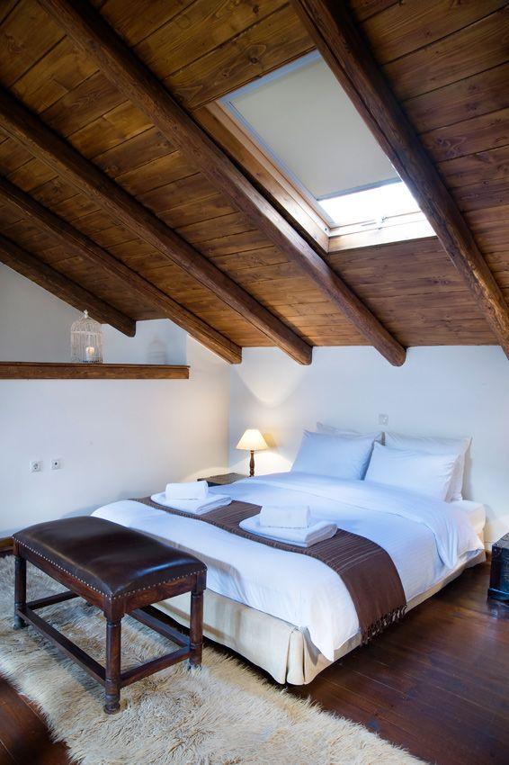 Eiresionh rooms