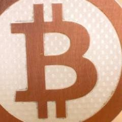 The Bitcoin Conundrum: What the Heck Is it Anyway?  Barron's https://t.co/kh3hTHWDVg #bitcoin #fintech #btc #crypto