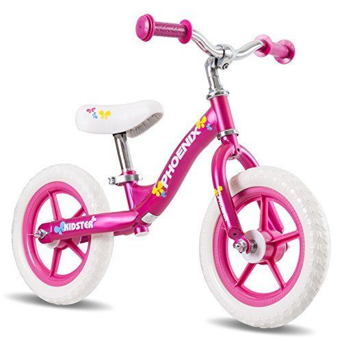 Keeone Child' 12' Balance Bike No Pedal Push Walk Run Stride Desig  First Bike For Babies Toddlers Children Ages: 18 Months to 3 Years Specialized Learn To Ride Sport Balance Bicycle. #Keeone #Child' #Balance #Bike #Pedal #Push #Walk #Stride #Desig #First #Babies #Toddlers #Children #Ages: #Months #Years #Specialized #Learn #Ride #Sport #Bicycle