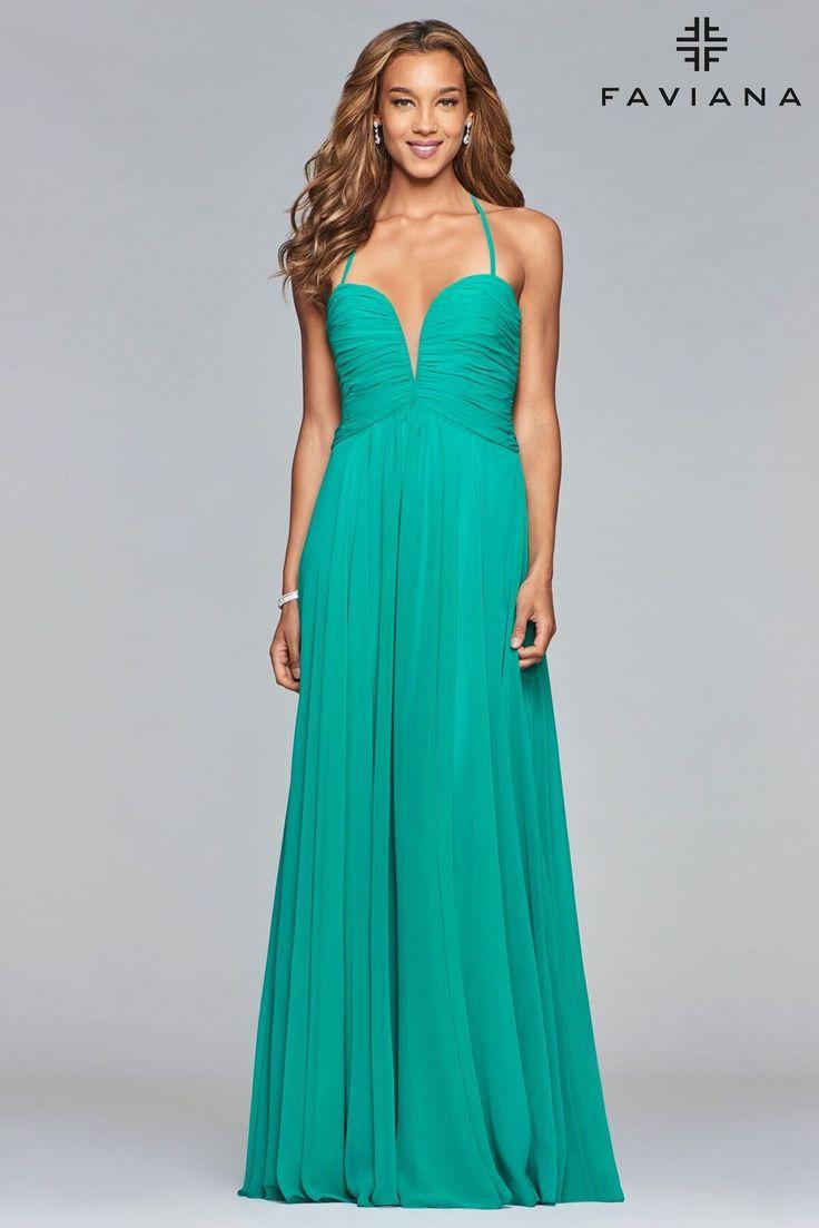 77 best Wedding Guest Dresses images on Pinterest