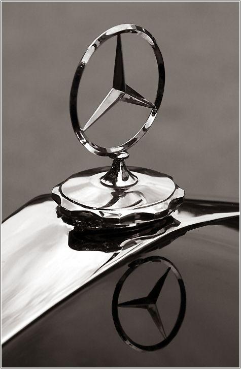 343 besten mercedes bilder auf pinterest autos mercedes for Mercedes benz ornaments