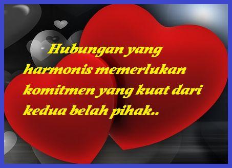 Kumpulan Kata Kata Nasehat Tentang Cinta - http://asaljadi.com/kumpulan-kata-kata-nasehat-tentang-cinta/