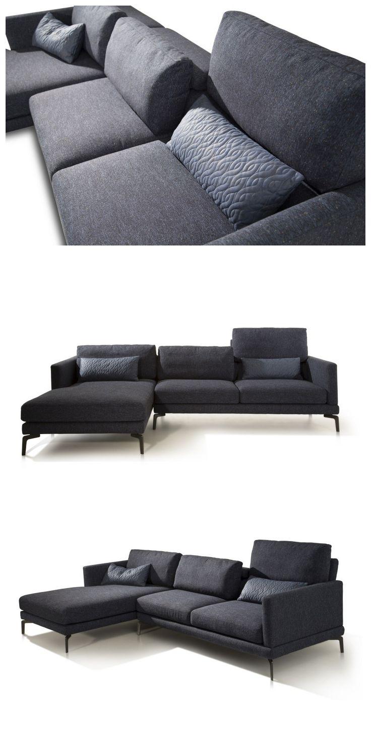 Best 25 l shaped sofa designs ideas on pinterest sofa ideas l new modern backrest adjustable functional small l shaped sofa sectional new design modern sofa set parisarafo Images