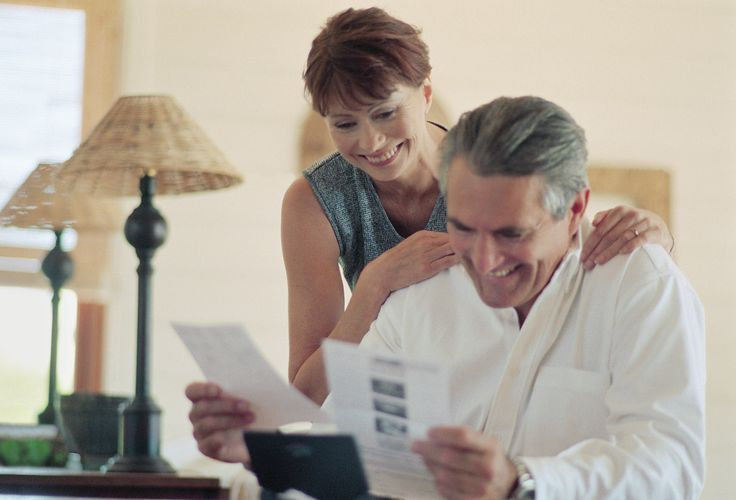 You can claim losses on traditional and Roth IRAs as a miscellaneous itemized deduction, but only in very rare cases. For Roth IRAs, all accounts must be closed, including those that earned a profit. Traditional IRAs don't need to be closed and are treated separately. You must show a loss from your tax base to qualify.  via @AOL_Lifestyle Read more…