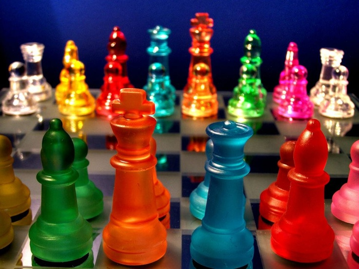 Attractive Get You Chess Set At Chess Baron Canada