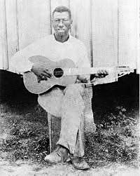 Freddie Spruell Mr. Freddie Spruell - Chasey Collins Mississippi Blues Guitars - The Complete Recordings Of Mr. Freddie Spruell Willie