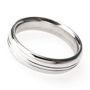 tiffany mens platinum wedding bands home mens platinum wedding band ring comfort fit size 8 - Mens Platinum Wedding Ring
