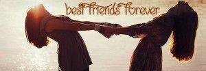 #happyfriendshipday #friendshipday #friendshipdayquotes #friendshipdaypoems #friendshipdaymessages #friendshipdaysms #friendshipdayimages #friendshipdaygreetings #friendshipdaygifts #friendshipdaywallpaper #friendshipdaywhatsappstatus #bestfriends #friendsforever #friendshipdayweek #friendshipday2015 #friendshipdayquotesfromwife