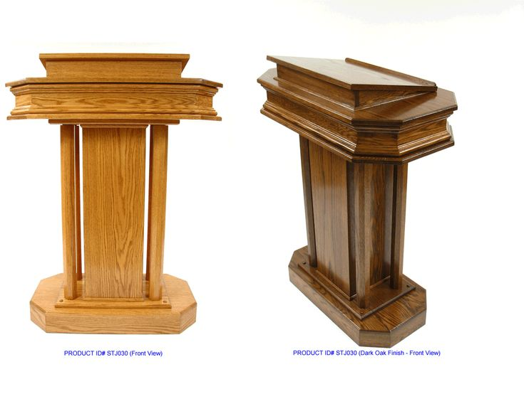 Used Church Pulpit For Sale Wood Pulpit Furniture By