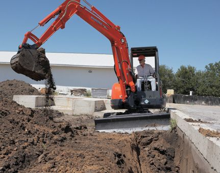 2d3cfb745b42622d7b209ea686a571e5 tractors compact best 25 kubota excavator ideas on pinterest heavy equipment kubota kx121 3 wiring diagram at eliteediting.co