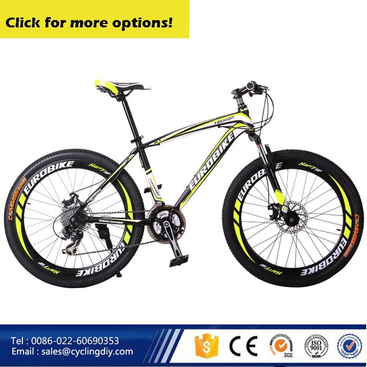 Good quality 26er frame mountain bike made in China steel mtb bicycle #bicycles, #mountain