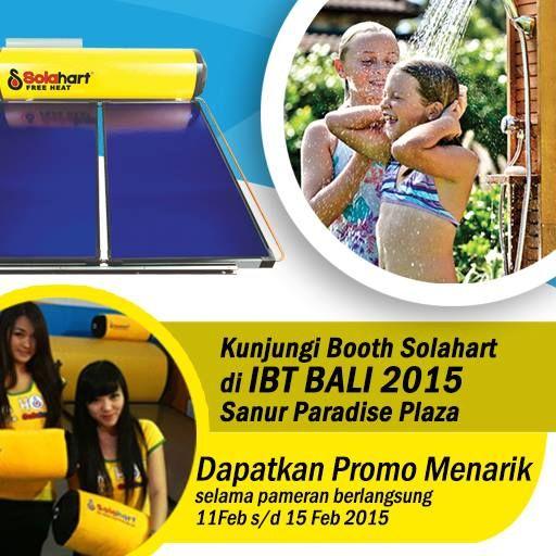 """Distributor Solahart Bandung 081310944049 Distributor Solahart Handal Bandung 081310944049 CV.Alharsu Indo (Spesialis Pemanas Air Panas Tenaga Surya Solahart-Handal-Wika SWH)""""Distribusi dan Jasa Service Solahart""""Menjual-Service-Perbaikan Pemanas Air Panas Solahart-Handal Solar Water Heater di Bandung dan Sekitarnya.Untuk Informasi Kunjungi www.servicesolahart.co.in"""