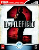 Battlefield 2 - Prima Official Game Guide Lock and load soldier! Theres a war going on and Battlefield 2 is going to drop you right into the middle of a 21st century shoot-out! The good news is that you have a team of grunts at your side to h http://www.MightGet.com/march-2017-1/battlefield-2--prima-official-game-guide.asp