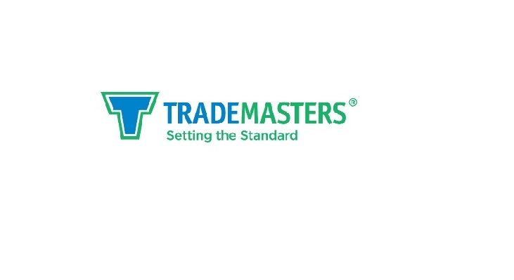 Trademasters Service Inc On Air Conditioning Installation Air