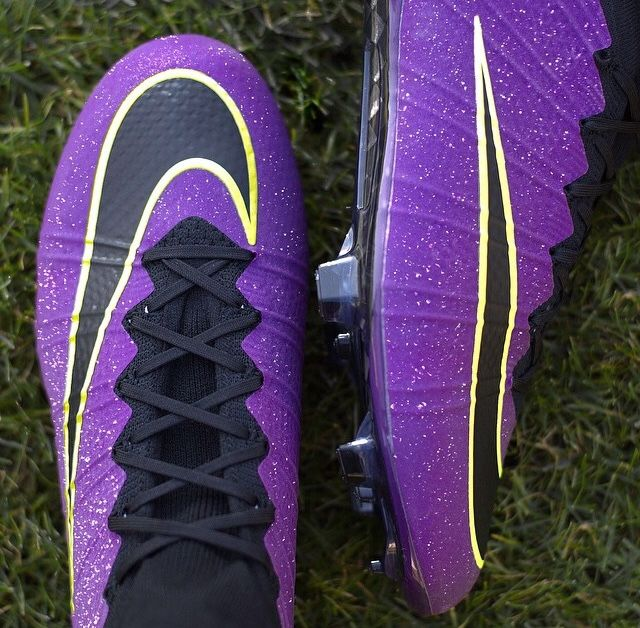 nike nfl football cleats nike football boots