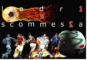 """Serie A - """"Risultato Live"""": Lazio vs Juventus ...posticipo della 32a giornata... www.ladrixscommessa.it"""