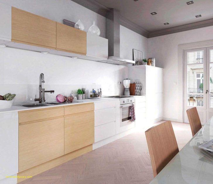Interior Design Meuble Cuisine Bois Impressionnant Meuble Cuisine