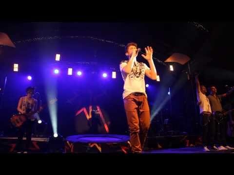 Maamme-laulu - YouTube Robin Packalen