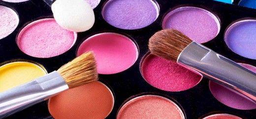 55 Makeup Tips And Tricks