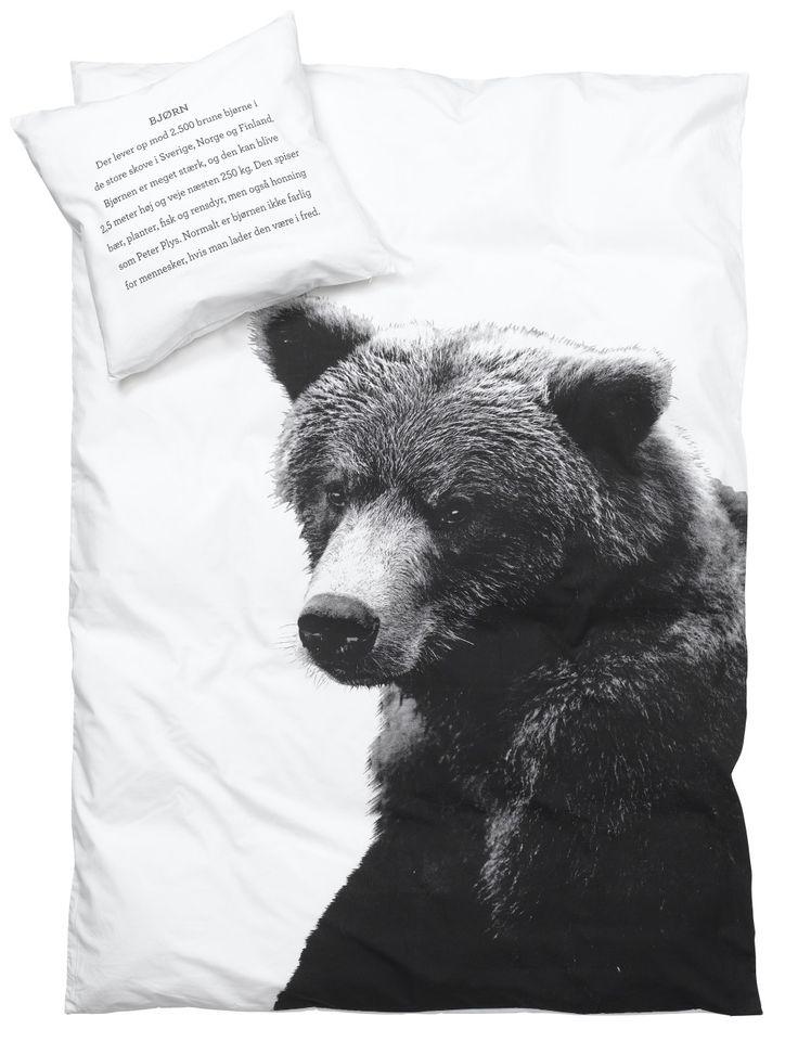 bedding_bear_100x140cm