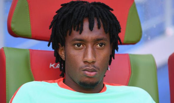 Liverpool ready to spend £43.7m to sign Gelson Martins - http://buzznews.co.uk/liverpool-ready-to-spend-43-7m-to-sign-gelson-martins -