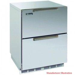 Lovely Under Counter Bar Refrigerators