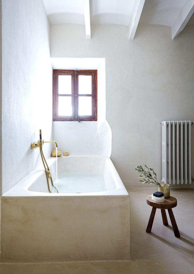231 best Baños cool images on Pinterest Architecture, Bathroom - haus der küchen worms