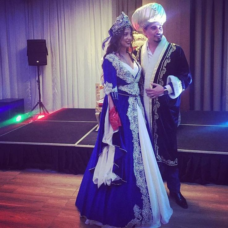 #kainatkinaorganizasyon #kırmızı #mor #morkina #gelin #damat #düğün #kınagecesi #pembe #pembekina #mavi #kina #maltepe http://turkrazzi.com/ipost/1521330911386656313/?code=BUc2mdPBd45
