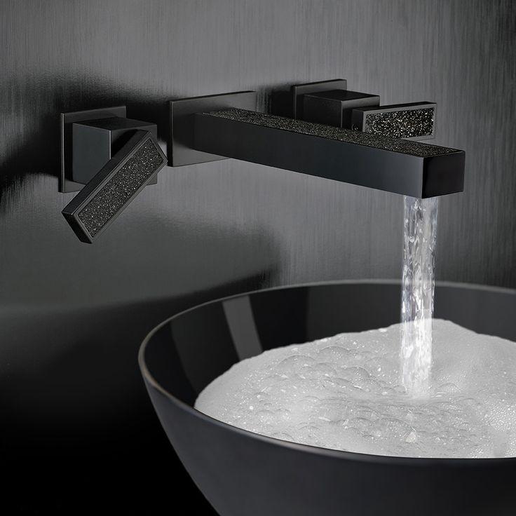 31 best Watermark Design images on Pinterest | Bathroom, Bathrooms ...