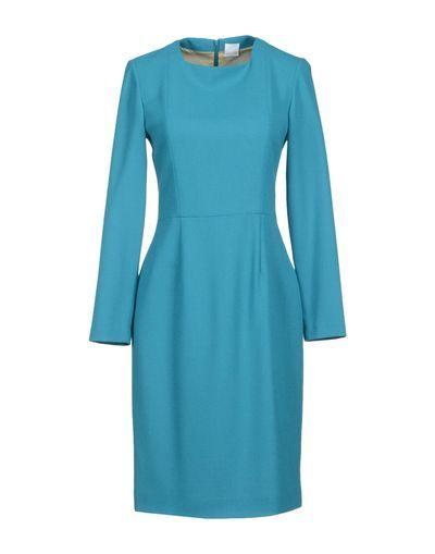 Платье CO|TE 34341501 2013
