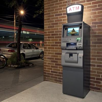 Bank on Art - SCHEDULE:  952 Queen St W, Toronto, Ontario  June 4 - June 30, 2012